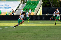 Tampa Bay Rowdies v Charleston Battery