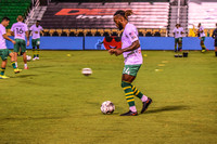 Rowdies Social Distancing Match 7 VS Philadelphia Union II